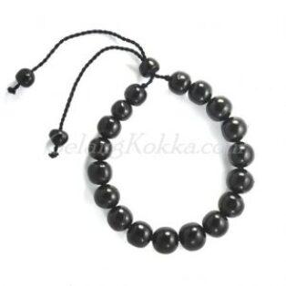 Gelang Kayu Kokka Di Malaysia sms/WA : 0822-4511-4611 (tsel)