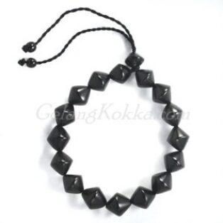 Tasbih Batu Kokka Hub : 0822-4511-4611 (tsel)